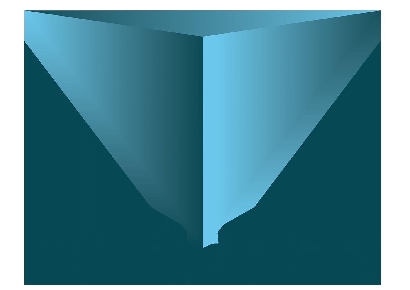 TRITHORN BULK